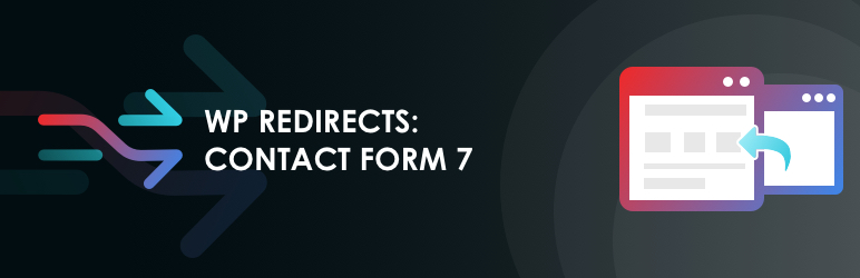 WP Redirects – Contact Form 7