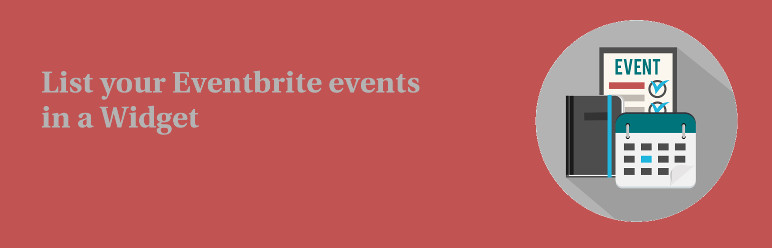 Read more about the article Display Eventbrite Events in WordPress ( Widget ) | Fullworks
