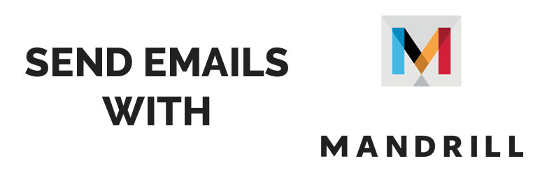 Read more about the article Send Emails with Mandrill   Miller Media ( Matt Miller )