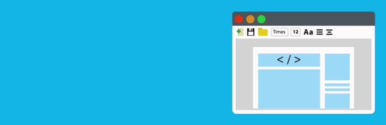 Read more about the article Insert Headers and Footers | WPBeginner