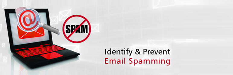 WP Contact Form7 Email Spam Blocker
