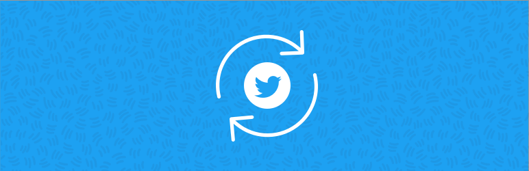 Autoshare for Twitter