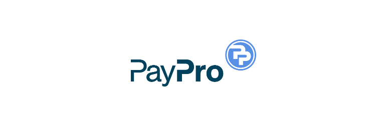 PayPro Gateways – WooCommerce