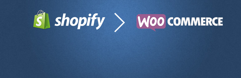 Cart2Cart: Shopify to WooCommerce Migration