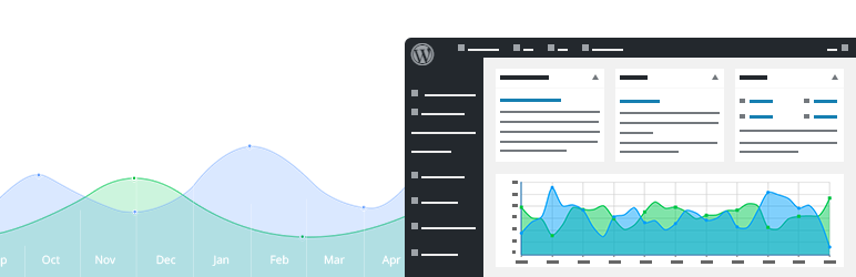 Read more about the article Contact form 7 Google Analytics Tracking by Analytify | Analytify