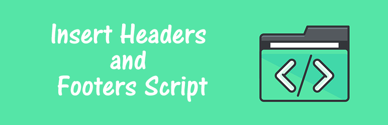 Read more about the article Insert Headers and Footers Code – HT Script | HasThemes