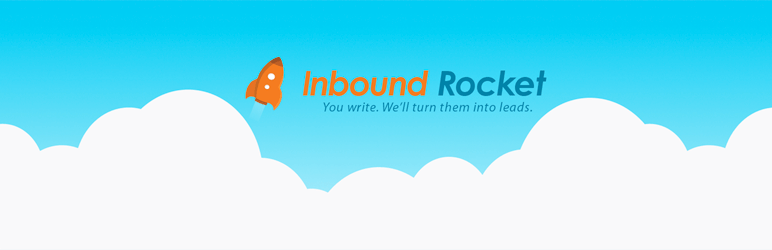Read more about the article Visitor Analytics and Lead Generation Plugin by Inbound Rocket   Inbound Rocket