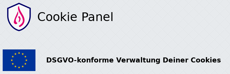 Read more about the article Cookie Panel | LAMP solutions GmbH