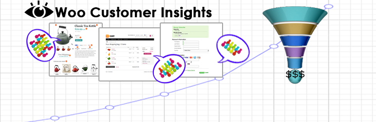 Read more about the article Web Analytics for Woocommerce | Smackcoders