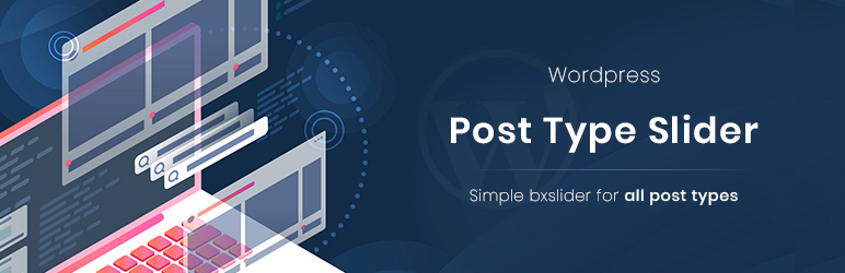 Post Type Slider | Primis Digital | bxslider