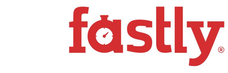 Read more about the article Fastly | Fastly