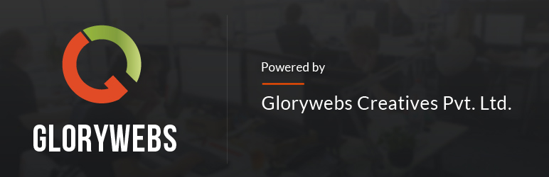 Used Media Identifier | Glorywebs | icon