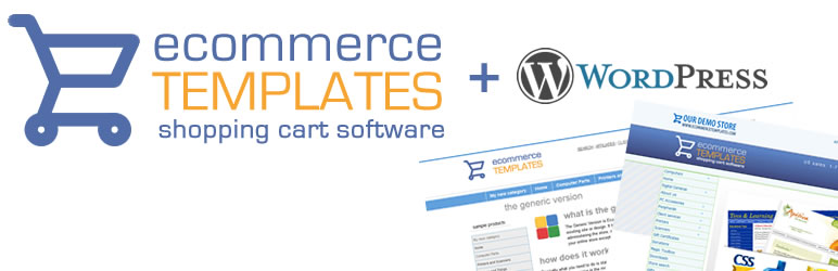 ECT Home Page Products   Ecommerce Templates   ecommerce