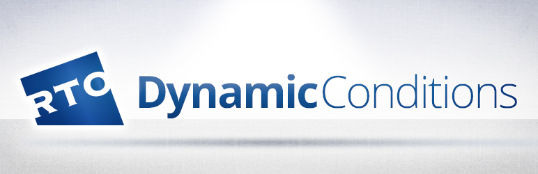 Read more about the article Dynamic Conditions   RTO GmbH   conditions,Dynamic,elementor,fields,rto