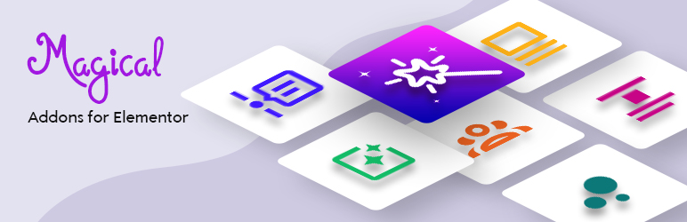 Read more about the article Magical Addons For Elementor   Noor alam   addons,elementor,elementor addons,elementor page builder,elementor widget