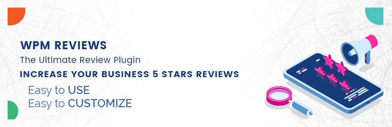 Read more about the article WPM Reviews | ERA Solutions | facebook reviews,Google Reviews,ratings,reviews,wp