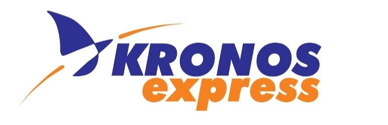 Read more about the article Kronos Express Shipping for WooCommerce | B.S.E. Business Solution Enteprises LTD | courier,cyprus,eshop,shipping