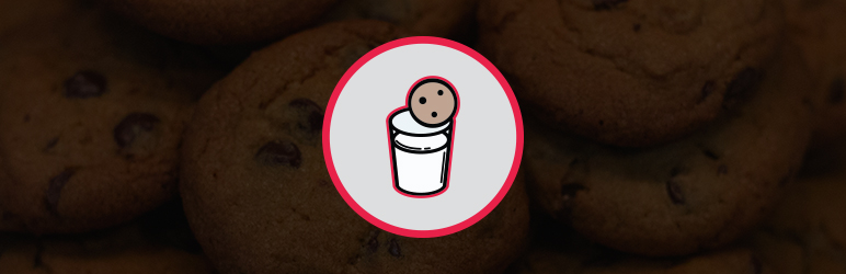 Read more about the article Cookie Dunker   Split An Atom   cookie,cookies,ePrivacy,youtube
