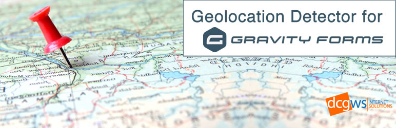Geolocation Detector for Gravity Forms | DCGWS Internet Solutions | country ip