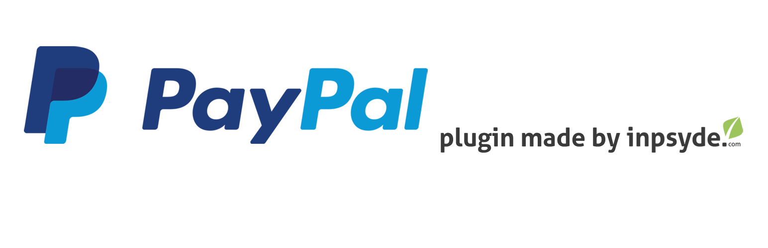 Read more about the article PayPal Plus for WooCommerce | Inpsyde GmbH