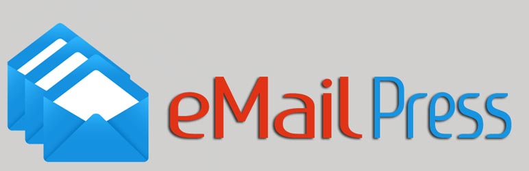 Read more about the article EmailPress | Kvvaradha | email,email newsletter,mass mail,newsletter,subscription