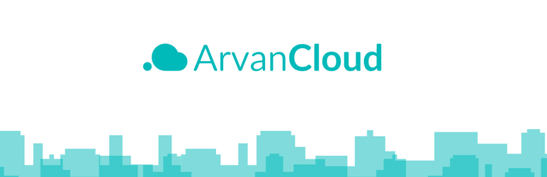 ArvanCloud Cache Cleaner
