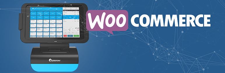 Read more about the article WooCommerce Epos Now Integration | Slynk Digital | epos,integration,stock sync,woocommerce