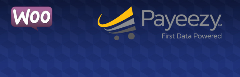 First Data Payeezy for WooCommerce | Cardpay Solutions
