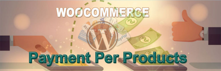 Woocommerce Payment Per Products | Rahul Kumar and Gulshan Naz | payment