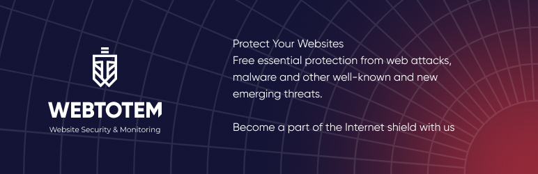 Read more about the article WT Security   WT Security   antivirus,firewall,monitoring,scan,security
