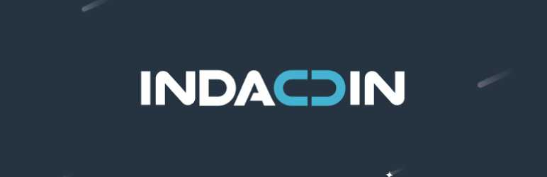 Indacoin Payment Gateway | Indacoin | crypto