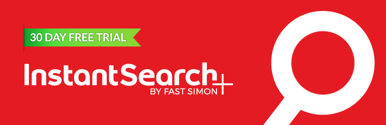 Read more about the article WooCommerce Search, eCommerce Merchandising and Navigation   Fast Simon Inc   ecommerce,ecommerce search