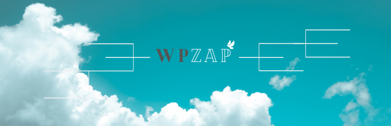 WPZAP (Fly your WooCommerce leads to Zapier)
