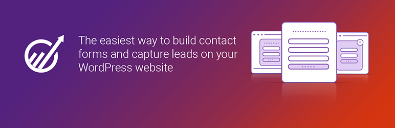 EngageBay Forms – Simple and Powerful Forms to Capture and Nurture Leads