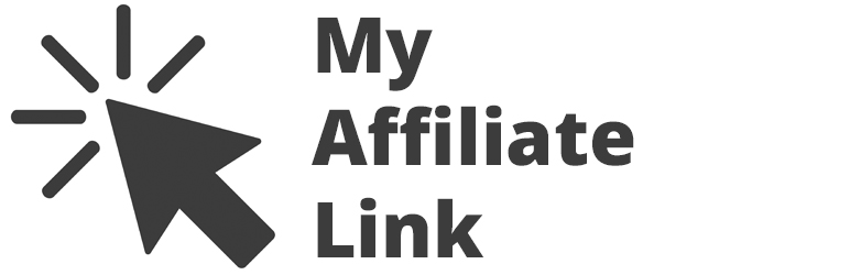 My Affiliate Link