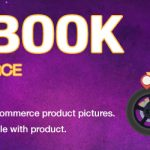LookBook for WooCommerce – Shoppable with Product Tags