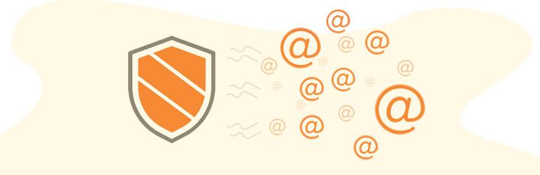 Email Encoder – Protect Email Addresses
