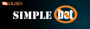 Read more about the article Invisible Anti Spam for Contact Form 7 (Simple No-Bot) | Lilaea Media | bot blocker,contact form 7,invisible reCaptcha,spam blocker