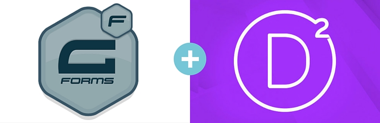 Divi Styling Add-On for Gravity Forms