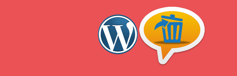 Delete All Comments of wordpress