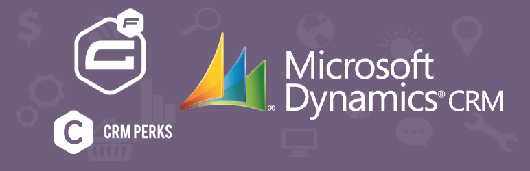 Read more about the article Gravity Forms Dynamics CRM   CRM Perks.   dynamics crm,gravity forms
