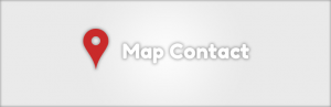 Read more about the article Map Contact | Ryan Smith | contact forms,contact us,contact us page,WordPress Contact Us