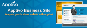 Read more about the article Apptivo Business Site CRM | Apptivo | apptivo,contact forms,crm,newsletters,testimonials