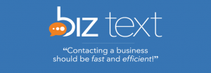 Read more about the article Text Message SMS Plugin   Biz Text   send sms,sms,text messages