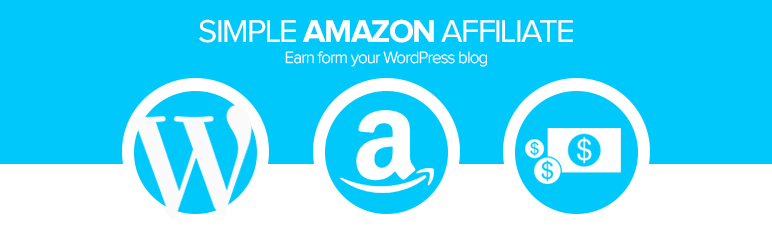 Read more about the article Simple Amazon Affiliate | DuoGeek