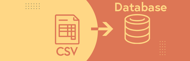 WP CSV to Database – Insert CSV file content into WordPress database | Tips and Tricks HQ