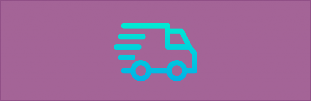 Custom Shipping Methods for WooCommerce   Tyche Softwares   custom shipping