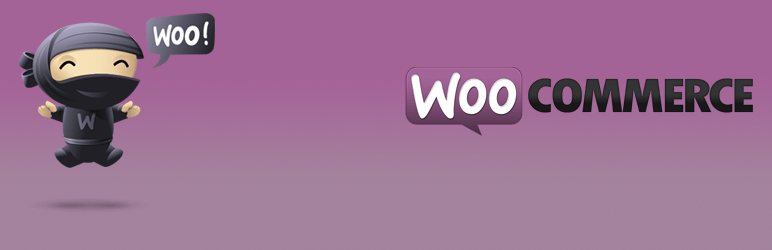 Woocommerce Add Custom Text On Single Product Page | Therichpost | woocommerce