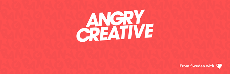 Custom Cookie Message | Angry Creative AB | consent