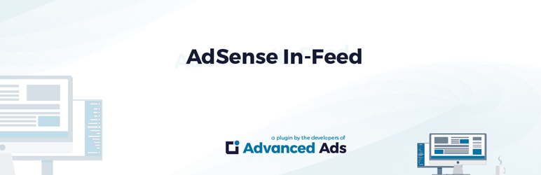 Google AdSense In-feed Placement for WordPress by Advanced Ads